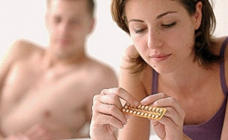 Противозачаточные таблетки полезны для женщин