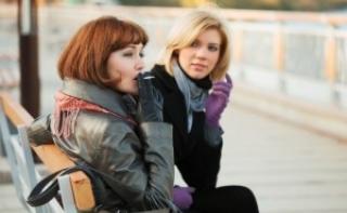 Сигаретный дым провоцирует диабет
