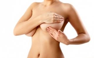 90% женщин не знают свой риск рака груди