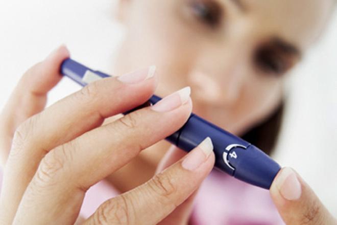Как снизить сахар в крови: лучшие рецепты народной медицины