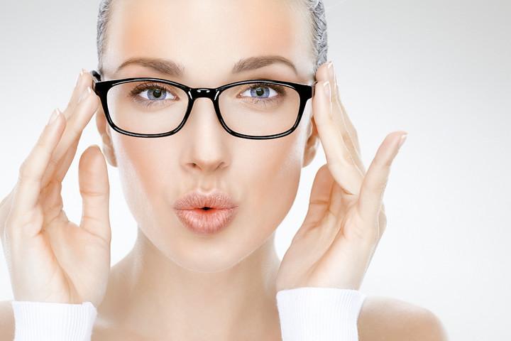 Как помочь глазам сохранить и улучшить зрение