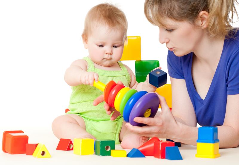 Почему детские товары для новорожденных малышей следует покупать в интернет-магазине «Особенный малыш»?