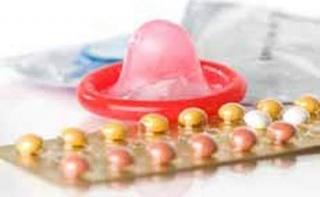 10 секретов оральной контрацепции
