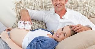 Антиоксиданты не помогают в лечении бесплодия женщин