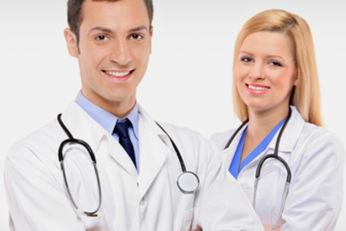 Синдром поликистозных яичников: на консультации у гинеколога