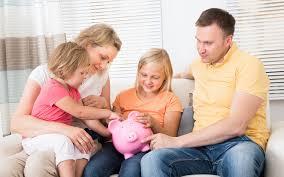 Как организовать день рождения ребенку без вреда для семейного бюджета?