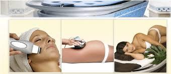 Получение расслабления и лучших возможностей для восстановления здоровья — СПА-капсулы