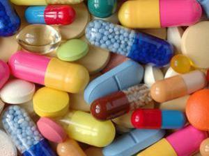 Аспирин незначительно снижает уровень сахара в крови