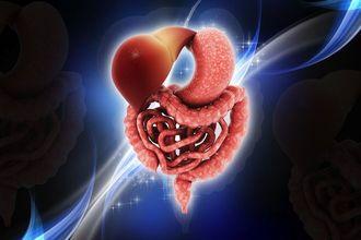 Как диабет влияет на пищеварительную систему