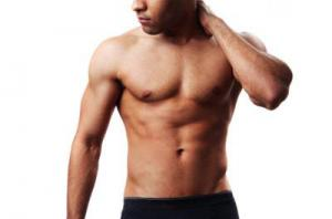 Как лечить диабет у мужчин
