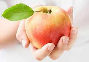 Яблочный экстракт против рака лучше чем химиотерапия