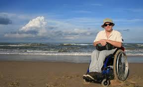 Советы по выбору инвалидных колясок