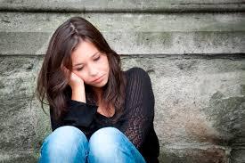 Депрессия: как быстро выйти из нее
