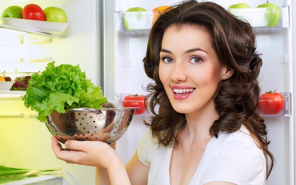 Базовые основы выбора холодильника