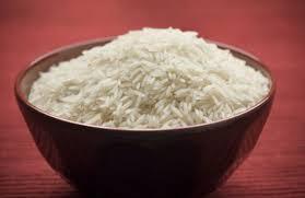 Рис приводит к развитию диабета