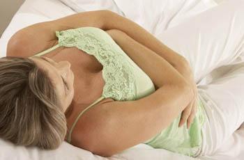 Замершая беременность: причины, симптомы, лечение и профилактика