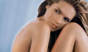 Женское здоровье: киста молочной железы