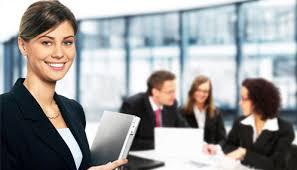 Оптимальная возможность в онлайн режиме получить консультацию юриста