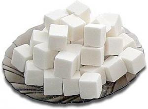 Избыток сахара провоцирует развитие рака