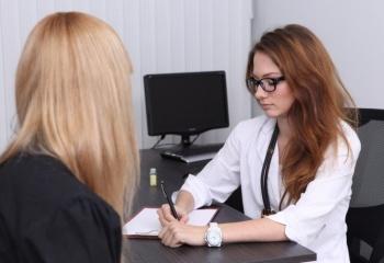 Что делать, если возникла головная боль при приеме противозачаточных?