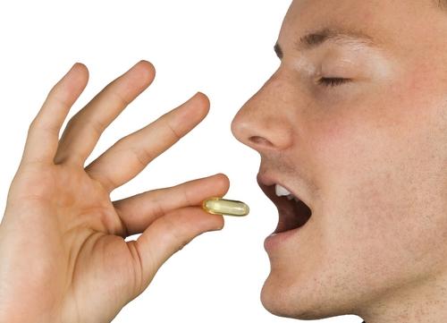 Медики разработали противозачаточные медикаменты для мужчин