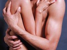 Женские презервативы с вибратором обещают изменить лицо контрацепции