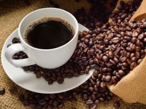 Выяснилась польза кофе в профилактике сахарного диабета
