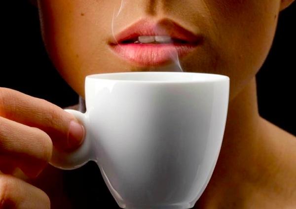 Ученые выяснили, что кофе борется с сахарным диабетом
