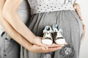 Как забеременеть: отличные советы против бесплодия