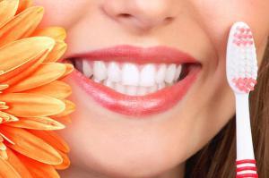 Зубной налет связан с раком