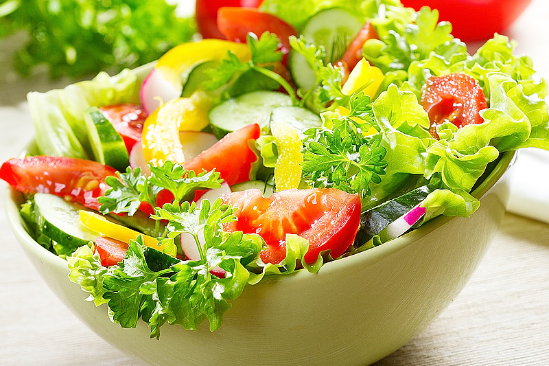 Помогает ли похудеть диета Протасова?