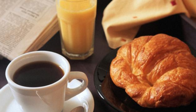 Риск заболеть диабетом повышается у тех, кто не завтракает