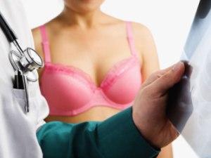 Гормонозаменяющая терапия может увеличить риск агрессивного рака груди