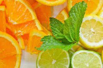 Ученые назвали опасные фрукты, которые могут вызвать рак