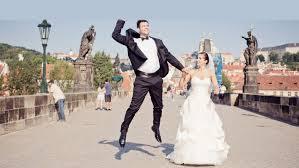 Как сделать свадьбу особенной