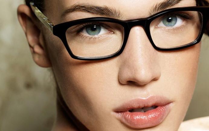 Какие очки вам подойдут