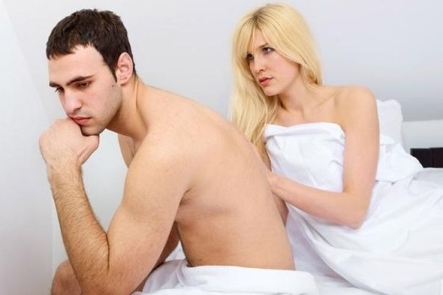 Качественно укомплектованный состав препарата АЛИ КАПС, для улучшения мужской потенции
