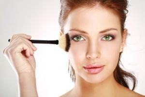 Советы по выбору декоративной косметики