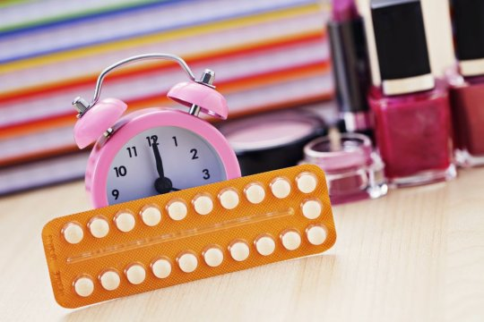 Экстренная контрацепция: в каких случаях применяется