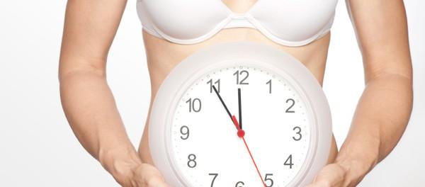 Аспекты лечения женского бесплодия