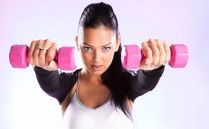 Кофеин и физические упражнения защитят от рака кожи