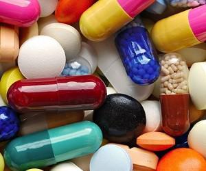 Витамины и микроэлементы при диабетической нейропатии