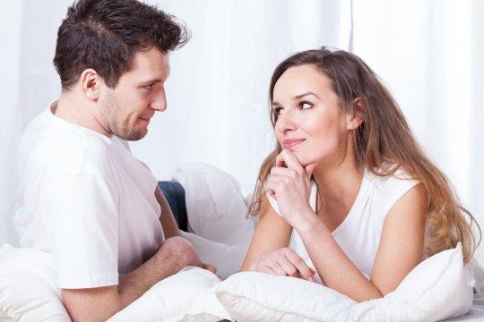 Может ли контрацепция быть удобной и приятной?