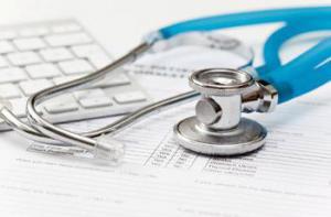 Лучевая терапия рака молочной железы увеличивает риск заболеваний сердца