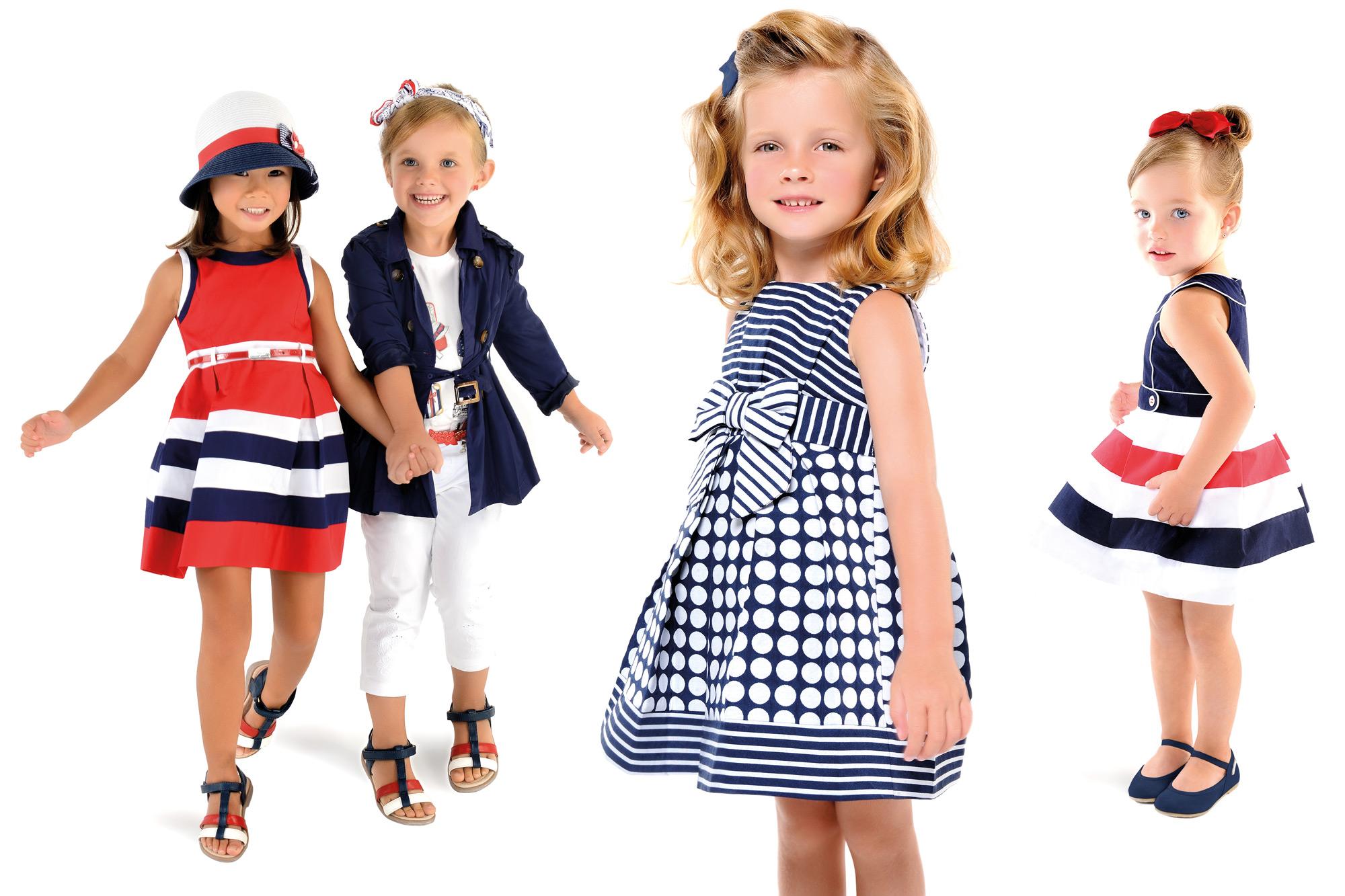 Лучший онлайн-магазин одежды и обуви для детей
