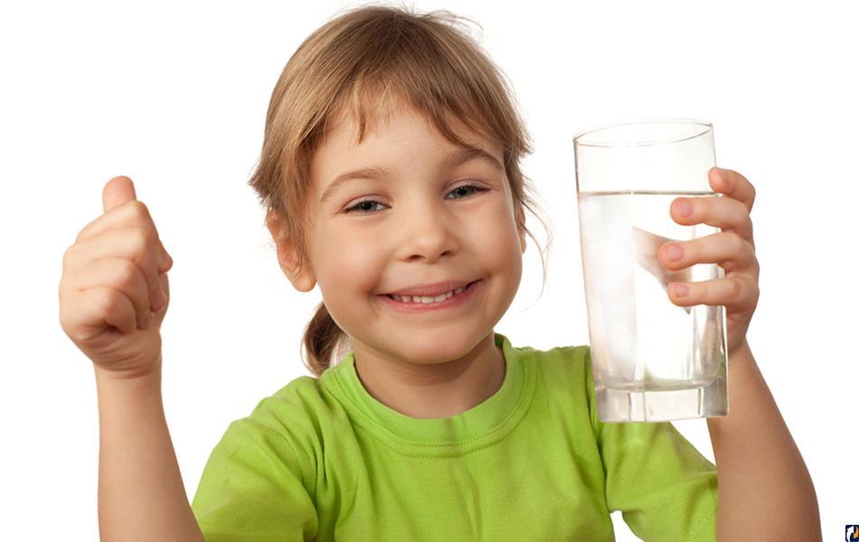 Выбираем правильный водоочистной фильтр