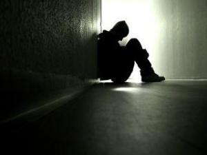Одиночество ухудшает состояние больных раком