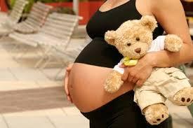 10 мифов о методах контрацепции