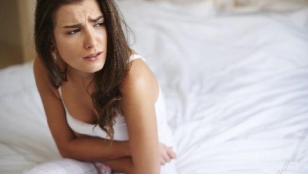 Дата первой менструации предскажет болезни