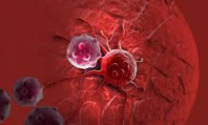 Тромбоз вен после приема противозачаточных средств